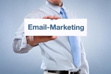 erreur-email-marketing